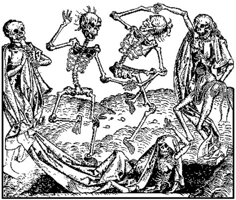picture book of devils demons and witchcraft macabre