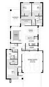 house designs and floor plans 3 bedroom house plans home designs celebration homes