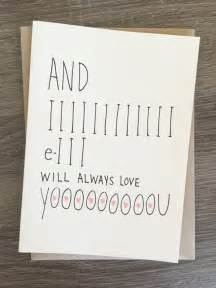 card on day 25 hilarious s day cards for every person in