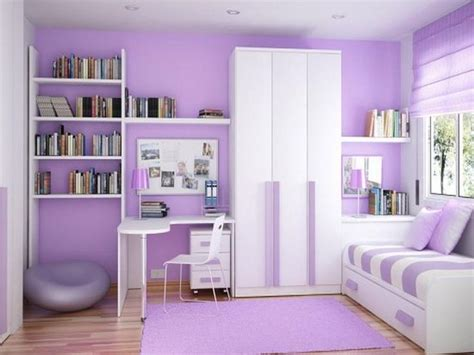 bloombety bedroom wall paint design awesome purple room decor ideas