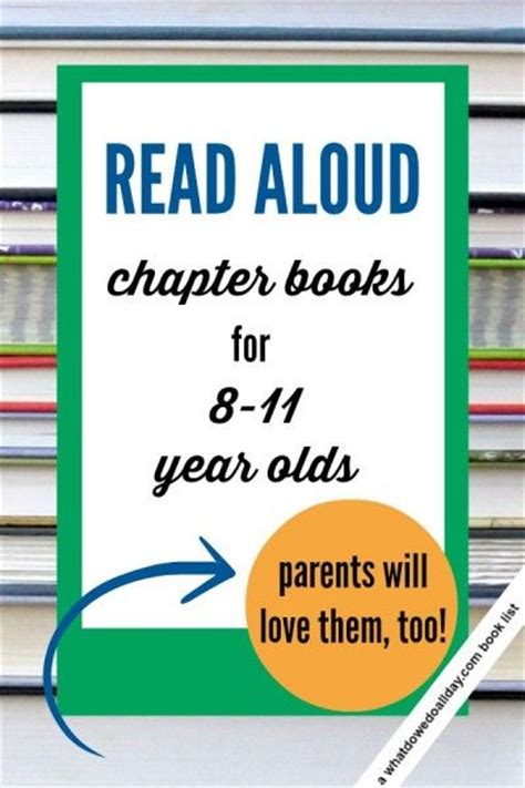 4th grade read aloud picture books splendid read aloud chapter books for 3rd graders a well