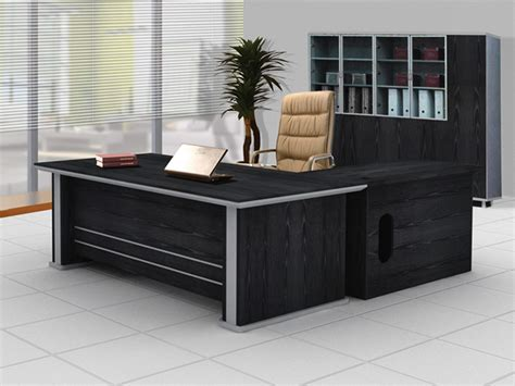 table for office desk china office desk ep fy fd006 china office desk