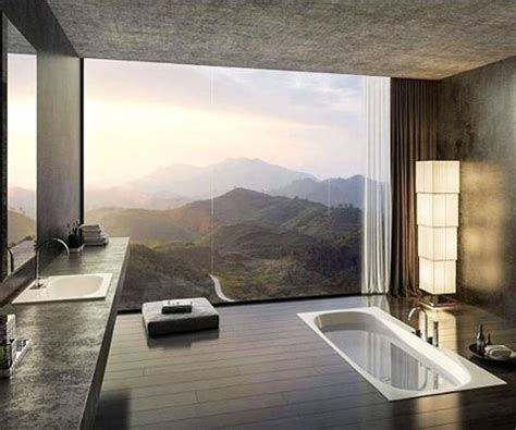 luxury bathroom designs best 25 luxury bathrooms ideas on luxurious