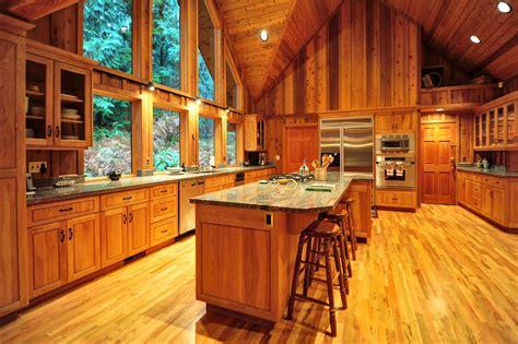 kitchen islands oak 68 deluxe custom kitchen island ideas jaw dropping designs