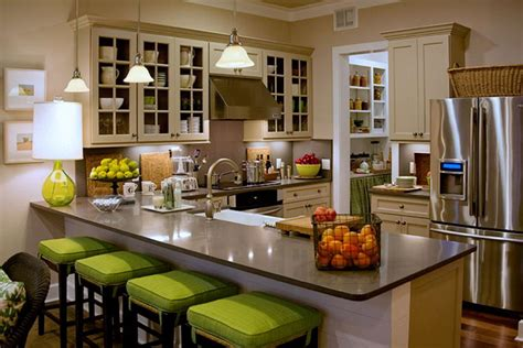 kitchen lighting design kitchen light kitchen lighting design tips hgtv