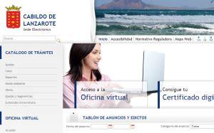 sede electr nica oficina virtual tr 225 mite para la solicitud de ayudas al transporte en la