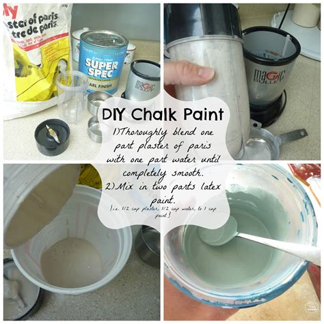 diy chalk paint thin faux mantel cabinet from an china hutch using diy