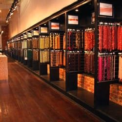 bead stores in maryland gold jewelry stores hagerstown md