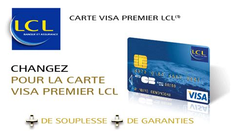 credit bank personnel visa prmier
