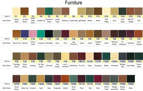 leather sofa colors leather sofa colors anis tchadhouse