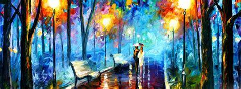 paint nite for couples 163 unikalne zdjęcia w tle na facebooka jak zmienić tło