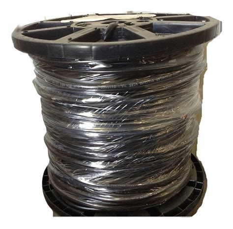 500 ft 10 2 landscape lighting wire