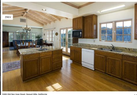 open kitchen floor plans open kitchen floor plans house furniture