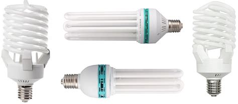 energy efficient lights your guide to more efficient and money saving light bulbs