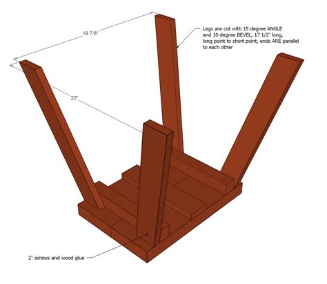 woodworking plans step stool stool woodworking plans woodshop plans