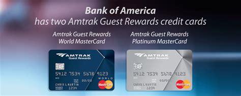 make my trip credit card amtrak credit card review
