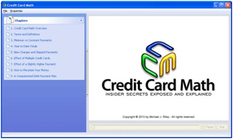 how to make your own credit card cape cod gunny does delphi create your own magical delphi