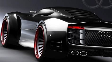 Best Car Wallpaper 2017 by Audi Wallpapers 2017 2018 Best Cars Reviews A8 3 Tdi
