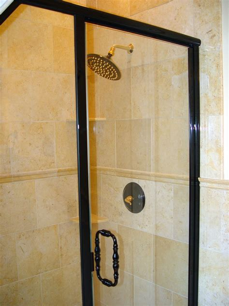 shower doors glass types shower door glass types framed glass door options excel