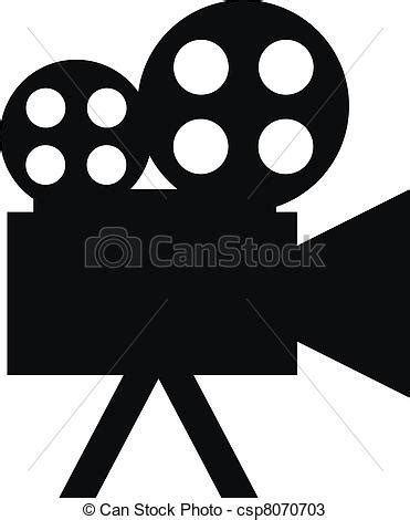 live cam clips video cam clipart clipground