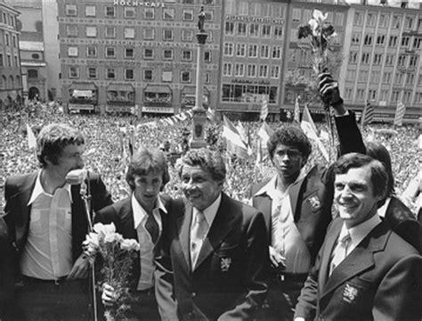 Englischer Garten München Gründung by Die 1970er Jahre In M 252 Nchen Gr 252 Ndung Gruppe M 252 Nchner