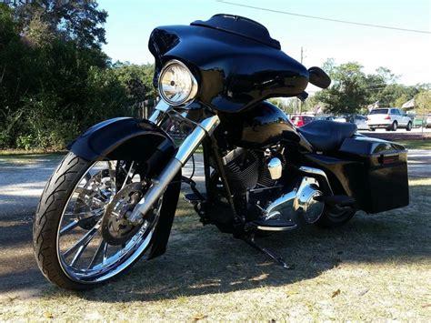 Pensacola Harley Davidson by Pensacola Motorcycle Rentals Harley Davidson Rentals