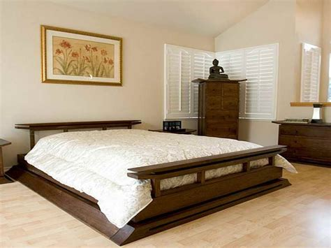 japanese style bedroom furniture japanese style bedroom furniture home decorating ideas