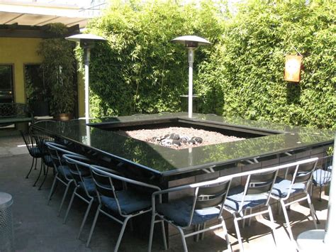 cool firepit cool pits for your backyard pit design ideas