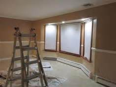 behr paint colors arabian sand behr toasted wheat paint the color would go well
