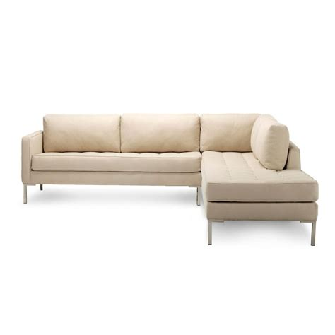 sectional sofas modern small modern sectional sofa home furniture