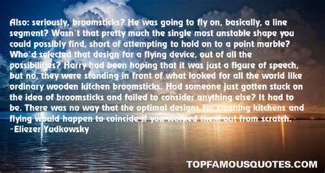 kitchen design quotes kitchen design quotes best 2 quotes about kitchen