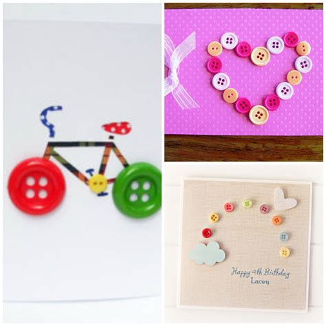 ideas for greeting cards handmade greeting cards ideas www pixshark