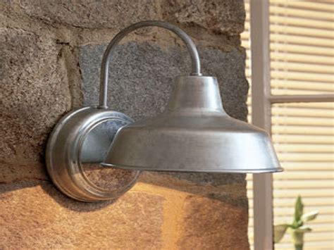 outdoor farmhouse lighting outdoor lantern light fixtures antique farm house