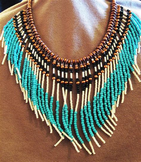 make american indian jewelry how to make american jewelry guest by
