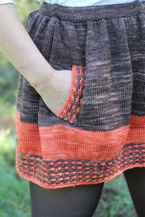 knit new new knitting pattern by allyson dykhuizen holla knits