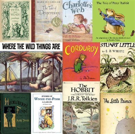 classic children s picture books classic children s books collage books worth reading