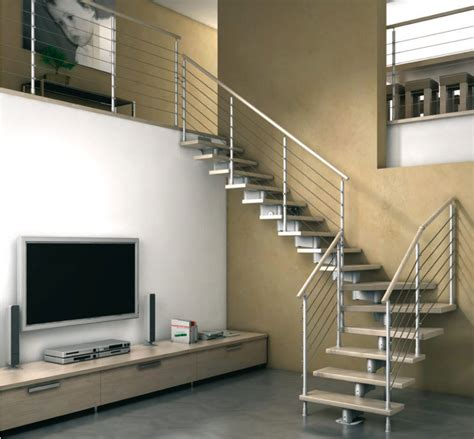 home design ideas stairs new home designs modern homes interior stairs