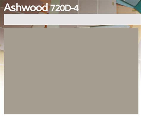 behr paint color ashwood breakfast area paint colors help me decide