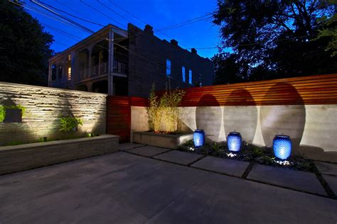 outdoor patio lights five tips to improve your outdoor lighting areas inaray