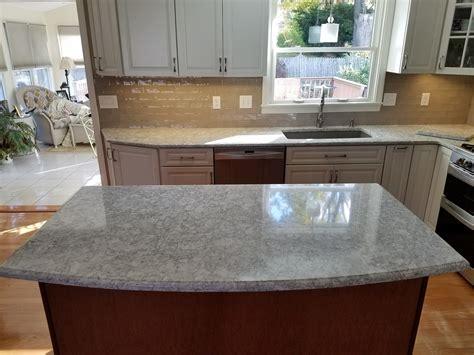 Stone Kitchen Backsplashes berwyn cambria countertops by superior granite marble