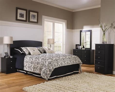 bedroom furniture world discount best discount bedroom sets pictures rugoingmyway us