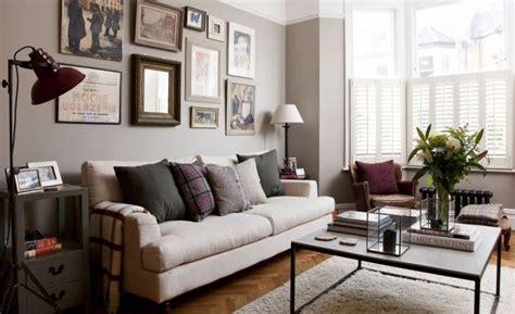 Livingroom Inspiration 25 best ideas about victorian living room on pinterest