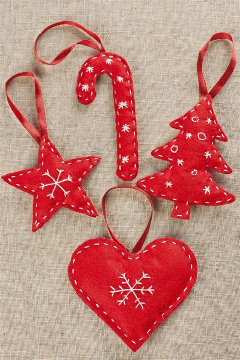 Craft And Sewing Ideas For