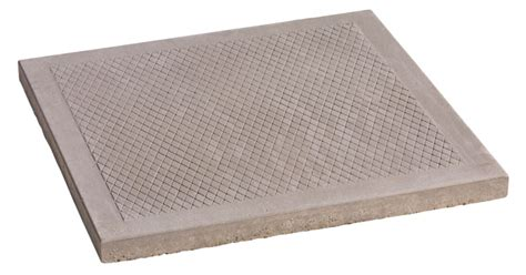 16x16 patio pavers home depot 16x16 patio pavers home depot 16 in x 16 in brickface