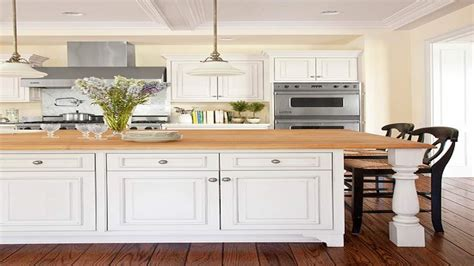 white kitchen cabinets with stainless steel appliances white kitchen cabinets with stainless steel appliances