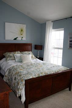 behr paint colors in bedroom behr provence blue bathroom behr blue gray painting blue
