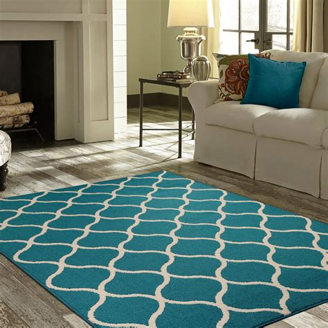 home depot outdoor rugs clearance coffee tables lowes area rugs clearance area rugs at