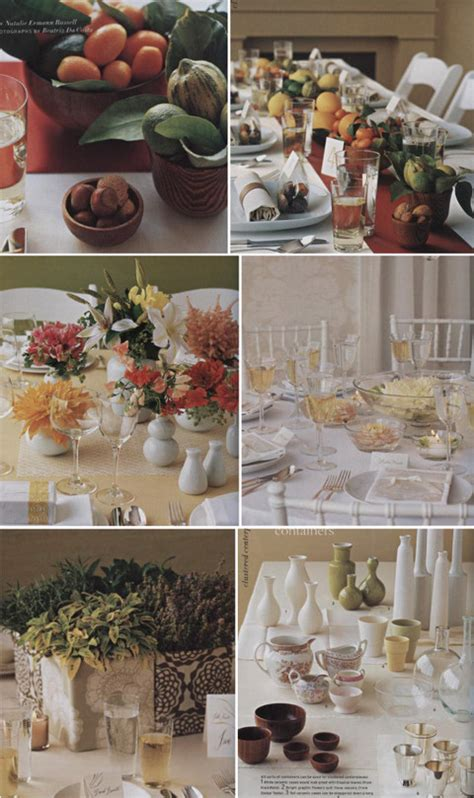 inexpensive centerpieces inexpensive floral centerpieces picture image by