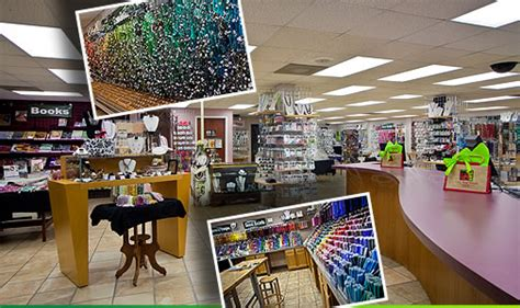bead store featured bead store bug