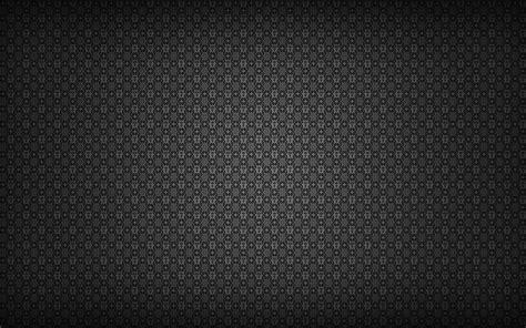 black designs black design wallpaper 16 background wallpaper